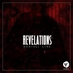 Denivel Line - Opression (Original Mix)